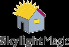 Skylight Magic